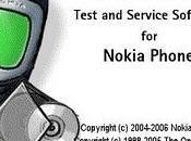 Installare flashare firmware Nokia Phoenix [Guida]