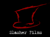 "Slash Presenta casa produzione cinematografica ""Slasher Films"""