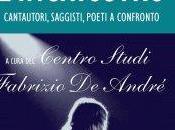 """suono l'inchiostro"""": poesia canzone nell'italia contemporanea"""