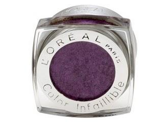 L'OREAL PARIS: Color Infaillible