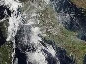 Scie chimiche l'esplosione malattie respiratorie: rapporto declassificato Nuova Zelanda rivela connessioni