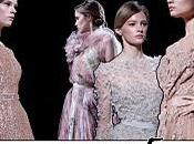 pagelle: ELIE SAAB HAUTE COUTURE SPRING SUMMER 2011