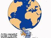 Cosa globalizzazione?