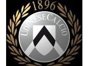 Juventus-Udinese: convocati Guidolin.