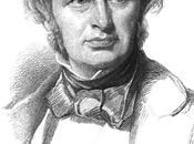 citazione (Henry Wadsworth Longfellow)