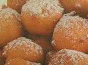 Specialità dolci Carnevale: Tortelli Veneto
