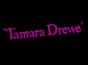 Review 2011 Tamara Drewe
