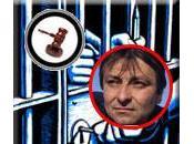 sostengo Cesare Battisti perché sono mostro copia incolla codice blog