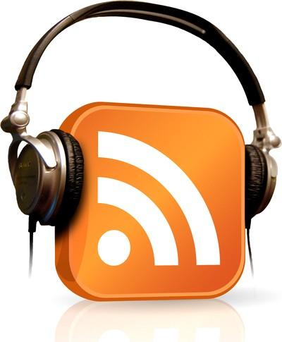 podcast 3223086466 ca3f54f85c 400px Arriva il PODCAST di YourLifeUpdated!!