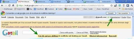 gmail_notifiche_desktop_chrome