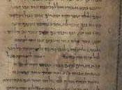 Pergamene contemporanee contro regime Egitto, Shafik, Naggar Shawky