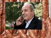 Ernesto Bronzetti: domande Milan Night
