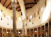 Croce Cerchio...