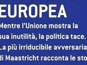 DITTATURA EUROPEA Magli