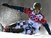 Olimpiadi Sochi 2014 diretta Sport Cielo #SkyOlimpiadi