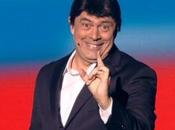 vero cambiamento politico comincia Sanremo: Crozza applausi all'imitazione Renzi