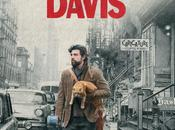 proposito Davies, Joel Ethan Coen (2013)