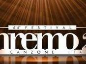 cose ricorderemo Sanremo 2014