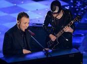 Sanremo 2014: pagellone delle canzoni finaliste, solo...