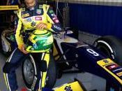 Ufficiale, Nasr terzo opilota Williams, arriva Banco Brasil