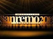 Sanremo 2014 classifica finale completa (con tutti cantanti gara)