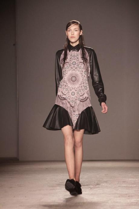 Milano moda donna cristiano burani a i 2014 15 paperblog for Studio moda milano