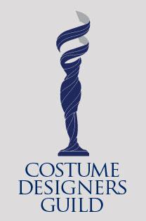 12 Anni Schiavo e Hunger Games: La Ragazza di Fuoco vincono i CDG Awards 2014