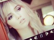 Suki Waterhouse nuovo volto della campagna Superga SS2014