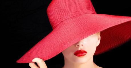 Ho deciso: mi compro il cappello.. di paglia! - Paperblog