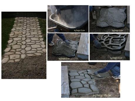 Arredo e decoro low cost paperblog for Arredo giardino low cost