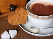 dieta cappuccino amanti caffè.