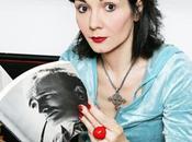 Intervista Elisabetta Sgarbi, Direttore editoriale Bompiani