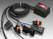 Centralina universale cambio elettronico Dynojet Quick Shifter