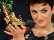 Arisa: nuova vincitrice Festival Sanremo 2014