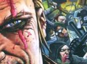 Hellblazer: Maledizione Constantine (Milligan, Camuncoli, Landini, Bisley)