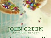 Recensione: Colpa delle stelle John Green