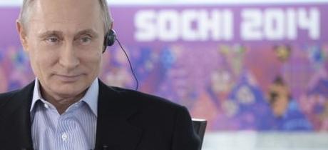 Putin Sochi 20141