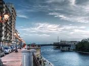 Green Road: turismo sostenibile Puglia, Basilicata Calabria