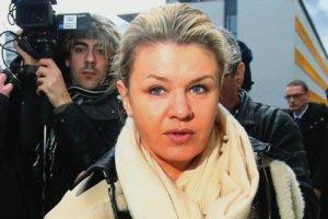 Corinna-Schumacher
