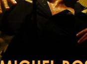 Fanclub italo-spagnoli: Anna Maffei blog italiano Miguel Bosé [INTERVISTA]