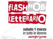 Flash Libri uscita febbraio (part