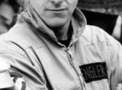 "Addio all'attore regista Harold Ramis, dottor Spengler ""Ghostbusters"""
