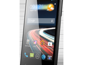 Acer Liquid video preview Androidblog 2014