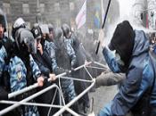 teheran kiev, kiev ancora teheran: adesso regime trema…
