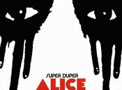"""ALICE COOPER Trailer documentario """"Super Duper Alice Cooper"""""""