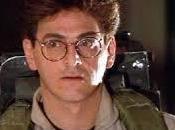 morto Harold Ramis, Dott. Spengler Ghostbusters