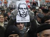 Russia verso frammentazione?