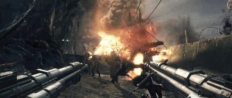 wolfenstein the new order-trenches