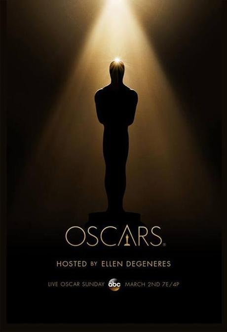 E' stata diramata la lista completa di tutti i presentatori della Notte degli Oscar 2014