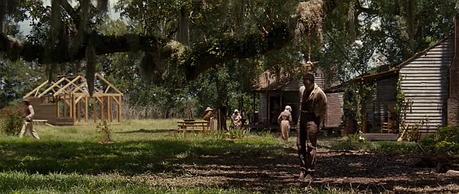 Nuova recensione Cineland. 12 anni schiavo (12 Years a Slave) di S. McQueen